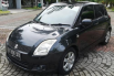 Mobil bekas Suzuki Swift ST 2009 dijual, DIY Yogyakarta 4
