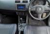 Mobil bekas Suzuki Swift ST 2009 dijual, DIY Yogyakarta 3