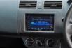 Mobil bekas Suzuki Swift ST 2009 dijual, DIY Yogyakarta 5