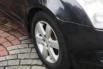 Mobil bekas Suzuki Swift ST 2009 dijual, DIY Yogyakarta 2