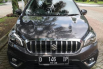 Jual mobil Suzuki SX4 S-Cross 2018 bekas, DIY Yogyakarta 8
