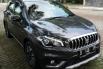 Jual mobil Suzuki SX4 S-Cross 2018 bekas, DIY Yogyakarta 7