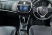 Jual mobil Suzuki SX4 S-Cross 2018 bekas, DIY Yogyakarta 6
