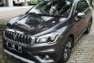Jual mobil Suzuki SX4 S-Cross 2018 bekas, DIY Yogyakarta 4