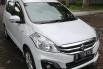 DIY Yogyakarta, Dijual mobil Suzuki Ertiga GX 2016 bekas  7