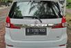 DIY Yogyakarta, Dijual mobil Suzuki Ertiga GX 2016 bekas  4