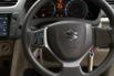 DIY Yogyakarta, Dijual mobil Suzuki Ertiga GX 2016 bekas  1