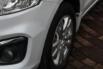 DIY Yogyakarta, Dijual mobil Suzuki Ertiga GX 2016 bekas  3