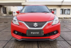 Jual mobil Suzuki Baleno 2017 harga murah di DKI Jakarta 8