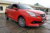 Jual mobil Suzuki Baleno 2017 harga murah di DKI Jakarta 6