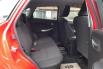 Jual mobil Suzuki Baleno 2017 harga murah di DKI Jakarta 2