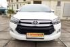 Dijual Cepat Toyota Kijang Innova V 2016 di DKI Jakarta 8