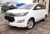 Dijual Cepat Toyota Kijang Innova V 2016 di DKI Jakarta 7
