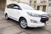 Dijual Cepat Toyota Kijang Innova V 2016 di DKI Jakarta 6