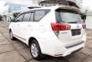 Dijual Cepat Toyota Kijang Innova V 2016 di DKI Jakarta 2