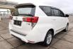 Dijual Cepat Toyota Kijang Innova V 2016 di DKI Jakarta 4