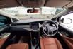 Dijual Cepat Toyota Kijang Innova V 2016 di DKI Jakarta 1