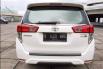 Dijual Cepat Toyota Kijang Innova V 2016 di DKI Jakarta 5