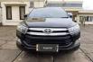 Jual Cepat Toyota Kijang Innova 2.4G 2019 di DKI Jakarta 8