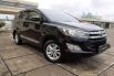 Jual Cepat Toyota Kijang Innova 2.4G 2019 di DKI Jakarta 6
