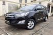 Jual Cepat Toyota Kijang Innova 2.4G 2019 di DKI Jakarta 7