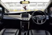 Jual Cepat Toyota Kijang Innova 2.4G 2019 di DKI Jakarta 5