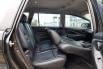 Jual Cepat Toyota Kijang Innova 2.4G 2019 di DKI Jakarta 1