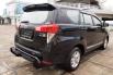 Jual Cepat Toyota Kijang Innova 2.4G 2019 di DKI Jakarta 2