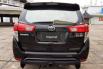 Jual Cepat Toyota Kijang Innova 2.4G 2019 di DKI Jakarta 3