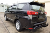 Jual Cepat Toyota Kijang Innova 2.4G 2019 di DKI Jakarta 4