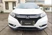 Jual Mobil Bekas Honda HR-V E CVT 2018 di DKI Jakarta 8