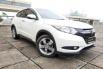 Jual Mobil Bekas Honda HR-V E CVT 2018 di DKI Jakarta 7