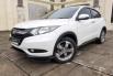 Jual Mobil Bekas Honda HR-V E CVT 2018 di DKI Jakarta 6
