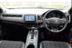 Jual Mobil Bekas Honda HR-V E CVT 2018 di DKI Jakarta 5