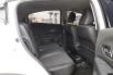 Jual Mobil Bekas Honda HR-V E CVT 2018 di DKI Jakarta 2