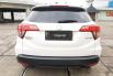 Jual Mobil Bekas Honda HR-V E CVT 2018 di DKI Jakarta 4