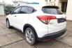 Jual Mobil Bekas Honda HR-V E CVT 2018 di DKI Jakarta 3