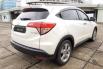 Jual Mobil Bekas Honda HR-V E CVT 2018 di DKI Jakarta 1