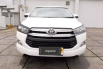 Jual Mobil Bekas Toyota Kijang Innova 2.4G 2018 di DKI Jakarta 8