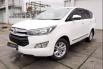 Jual Mobil Bekas Toyota Kijang Innova 2.4G 2018 di DKI Jakarta 7