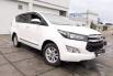 Jual Mobil Bekas Toyota Kijang Innova 2.4G 2018 di DKI Jakarta 6