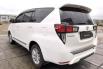 Jual Mobil Bekas Toyota Kijang Innova 2.4G 2018 di DKI Jakarta 4