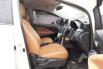 Jual Mobil Bekas Toyota Kijang Innova 2.4G 2018 di DKI Jakarta 1