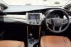 Jual Mobil Bekas Toyota Kijang Innova 2.4G 2018 di DKI Jakarta 2