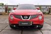 Dijual Mobil Nissan Juke RX 2013 di DKI Jakarta 8