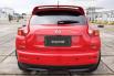 Dijual Mobil Nissan Juke RX 2013 di DKI Jakarta 6
