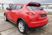 Dijual Mobil Nissan Juke RX 2013 di DKI Jakarta 1