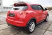 Dijual Mobil Nissan Juke RX 2013 di DKI Jakarta 2