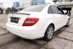 Jual Cepat Mobil Mercedes-Benz C-Class C200 2013 di DKI Jakarta 3