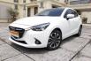Dijual Cepat Mazda 2 R 2015 di DKI Jakarta 7